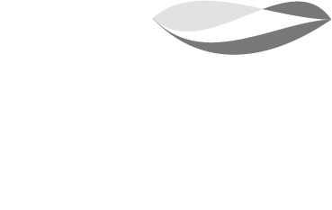 Logo CR94.4